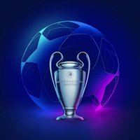 UEFA Champions League Live Streaming -UCL Tv/Free