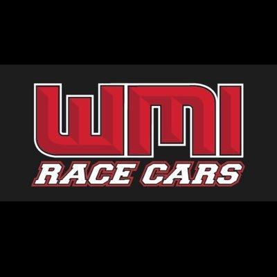 Wight Motorsports Inc. (@WightMotorsport) | Twitter