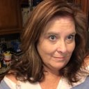 Sheila Griffith - @SheilaG08682948 - Twitter