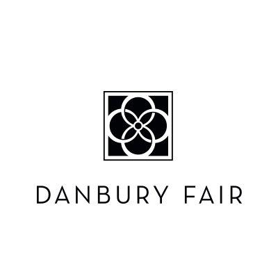 @DanburyFair