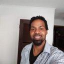 Reginald Fields - @a972339731204bc - Twitter