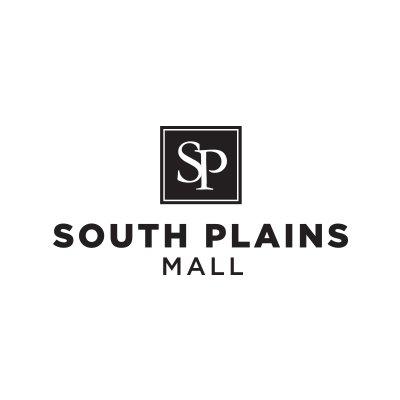 @SouthPlainsMall