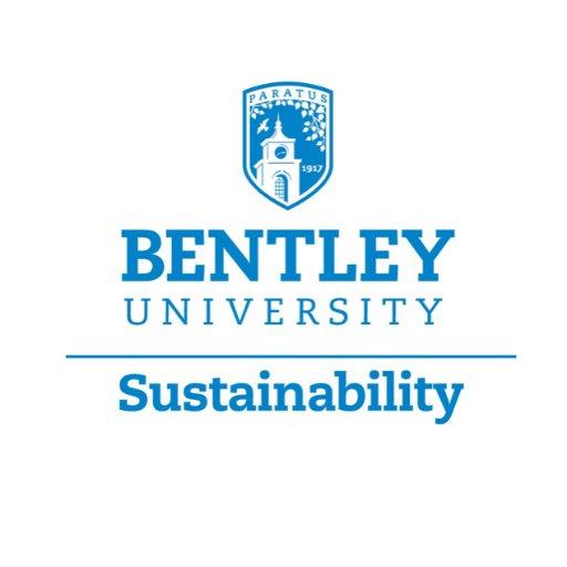 Sustain Bentley U