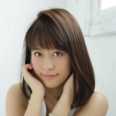 ken @sakurasaku_ks