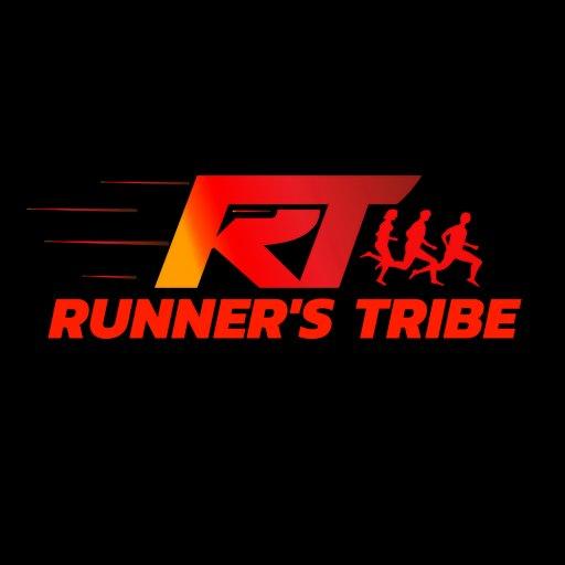 Runner's Tribe