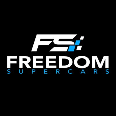 Freedom Supercars On Twitter The Ninja H2r Goes From 0 60 In 11