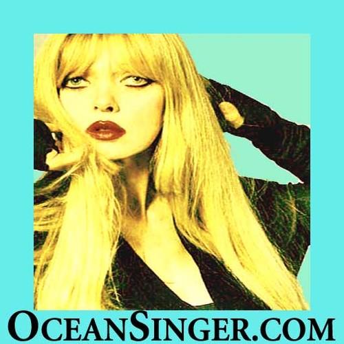 @OceanMusic