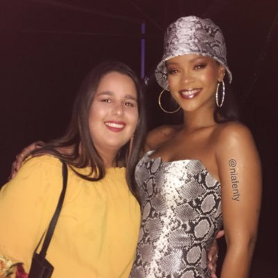 Aussie Rihanna Navy 🇦🇺⚓️ Twitter - 5/6/14 Instagram - 2/1/14