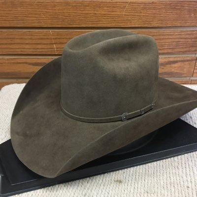 Tim Cooper Custom Hats ( coopercustomhat)  1a75c7864453