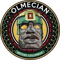 OLMECIAN CLOTHING