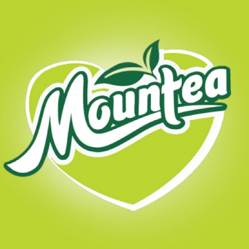 @MounteaID