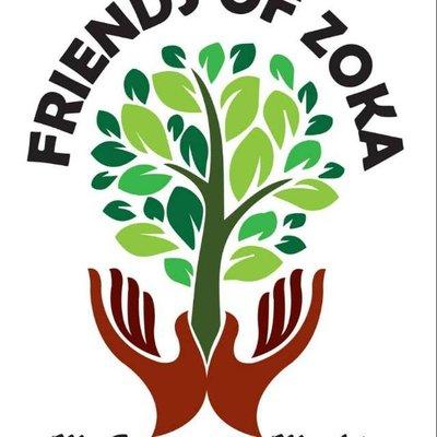 Friends of ZOKA. (@FriendsofZoka) Twitter profile photo