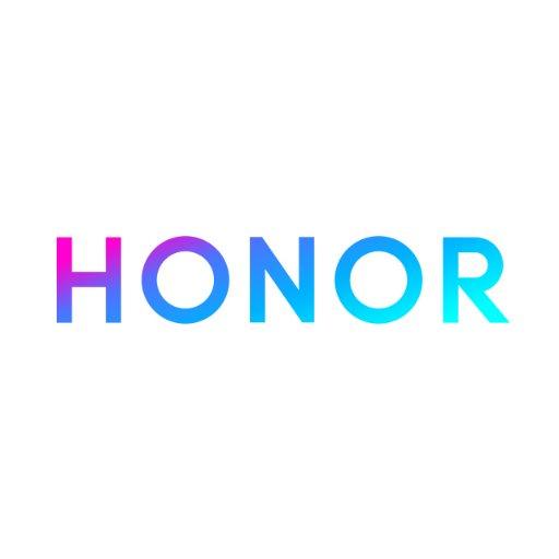 @Honor_Indonesia
