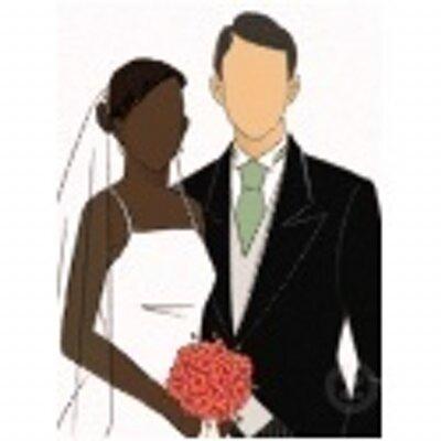 Interracial love com