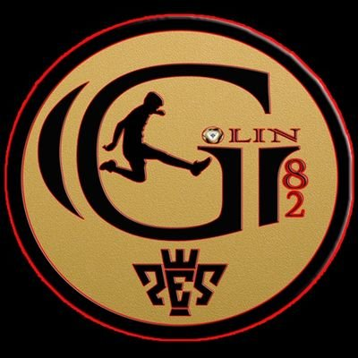 Golin82 (@golin82) Twitter profile photo