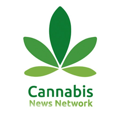 Cannabis News Net