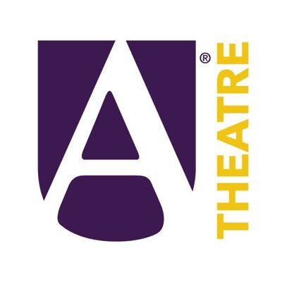 Avila Theatre