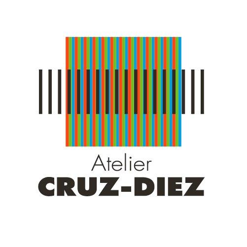 Atelier Cruz-Diez Paris