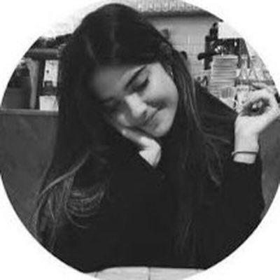 AEhgl2 Twitter Profile Image