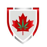 Canadian Blends Defence