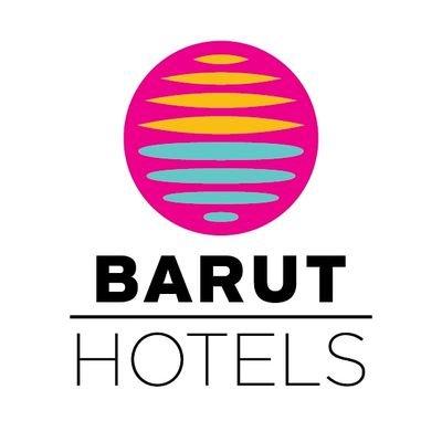 @BarutHotelsTR
