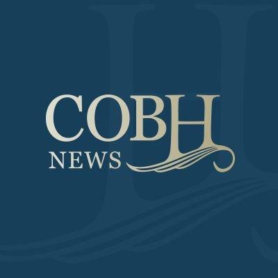 Cobh News