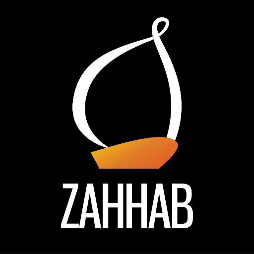 @get_zahhab