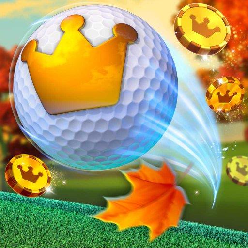 @GolfClashGame