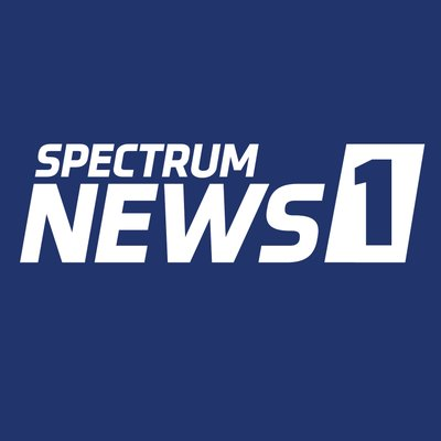 Spectrum News 1 OH (@SpectrumNews1OH) Twitter profile photo