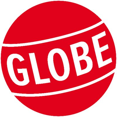 Éditions Globe