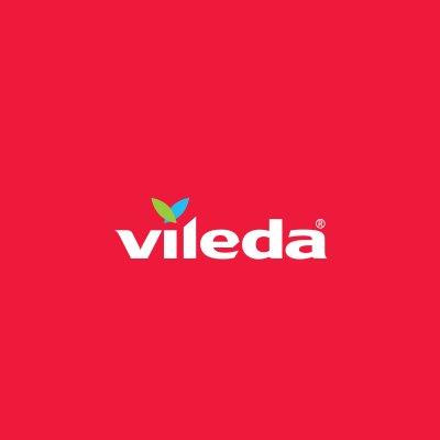 @ViledaGR