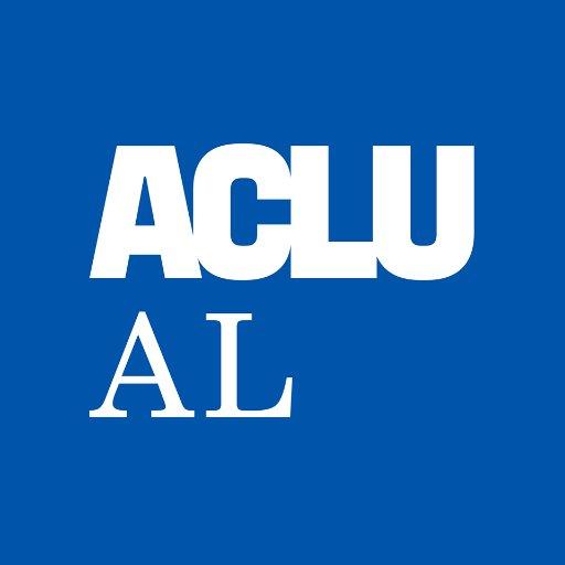 ACLU of Alabama