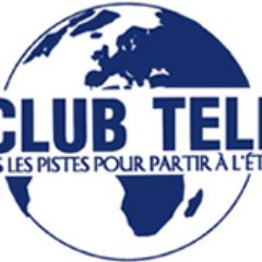Logo de la société Club TELI