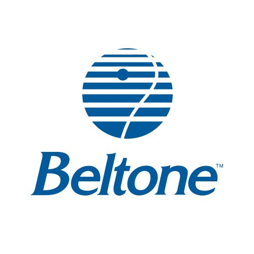@BeltoneUsa