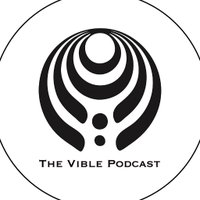 The Vible Podcast