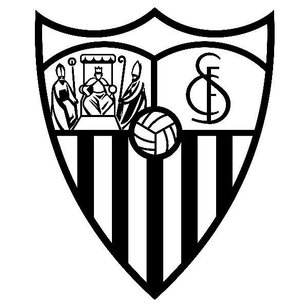 Sevilla Fc Sevilla99492725 Twitter