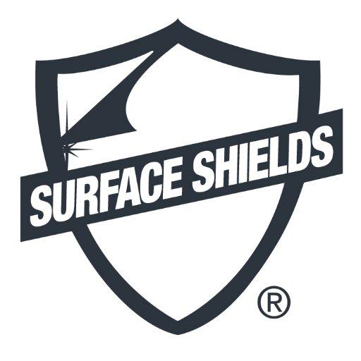 @SurfaceShields