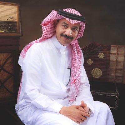 @abadialjohar1