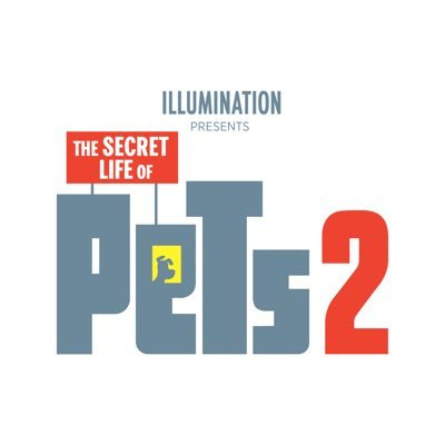 @petsmovie