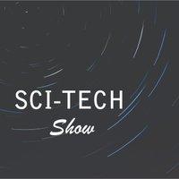 Sci-Tech Show