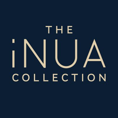 Image result for inua collection