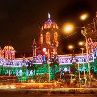 MumbaiNewsRT