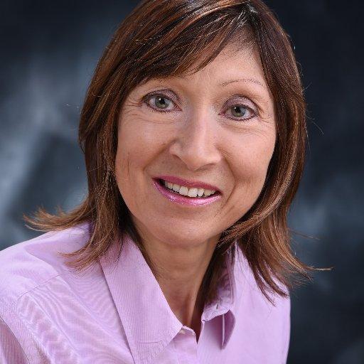 Lisa Stewart