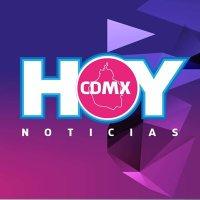 Hoy CDMX