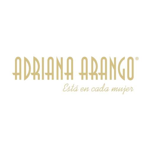 @Adrianaarangov