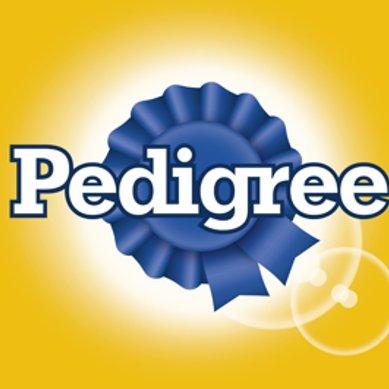 @PedigreeAr