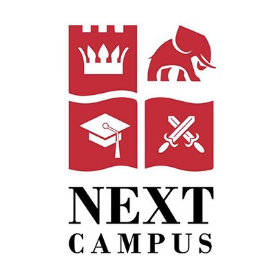 @nextcampus_sl