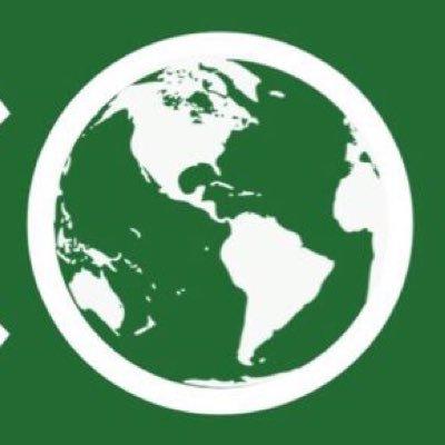 ECCO International (@ECCO_network