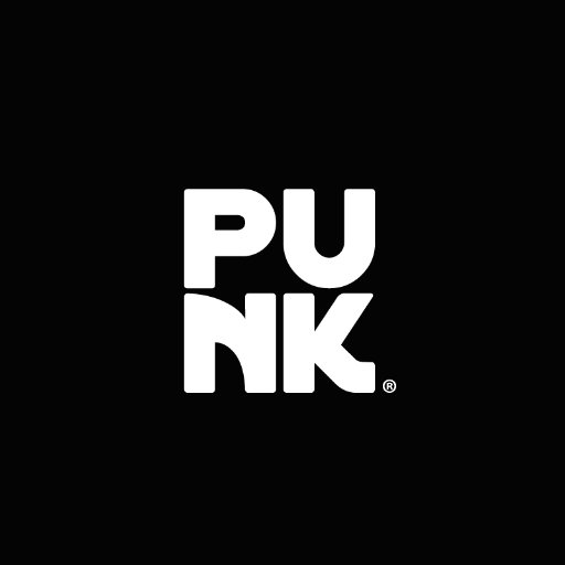 @punksolutions