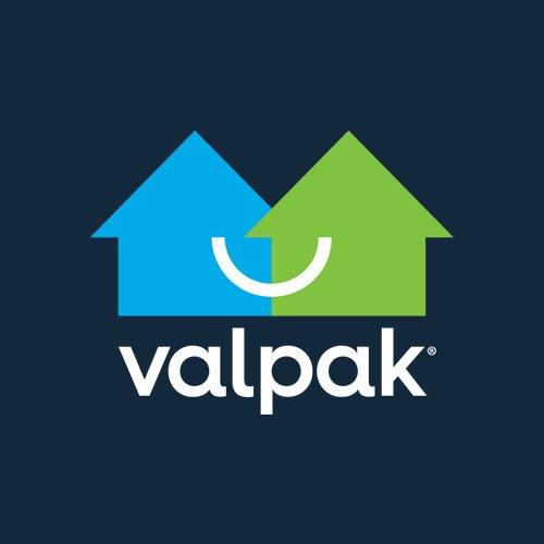 @Valpakcoupons